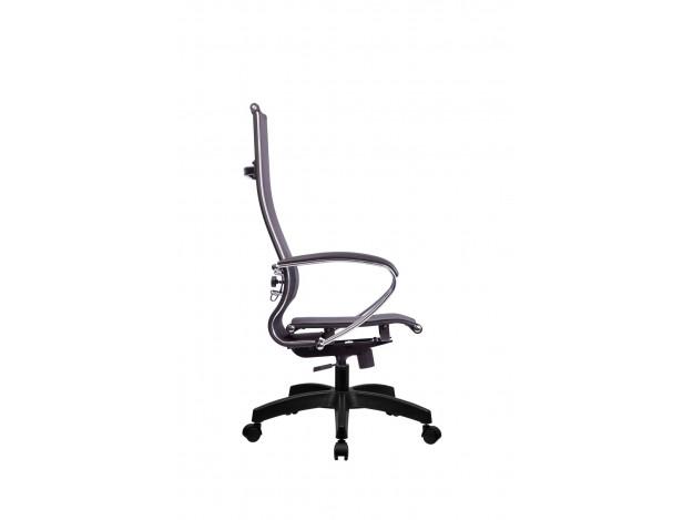Кресло эргономичное Metta Комплект 7 Чёрный