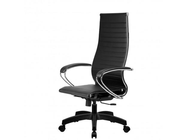 Кресло эргономичное МЕТТА Комплект 8