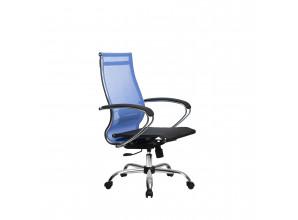 Кресло офисное Metta Комплект 9