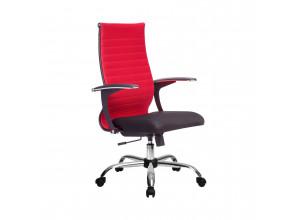 Кресло офисное Metta Комплект 20