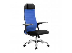 Кресло офисное Metta Комплект 22
