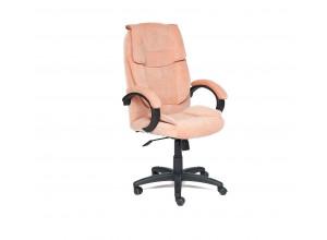 Кресло офисное «Ореон» (Oreon)