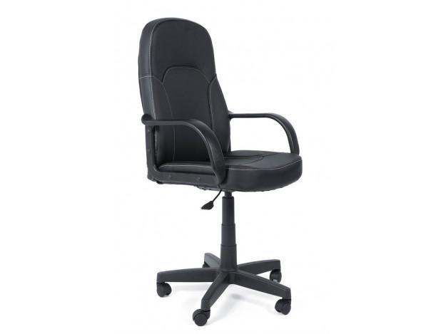 Кресло офисное «Парма» (Parma)