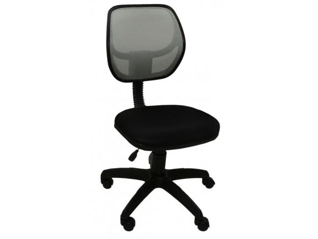 Кресло офисное Форум-2 (сетка, б/п)