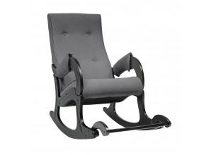 Кресло-качалка, мод 707