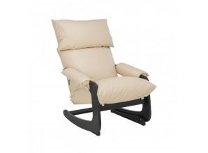 Кресло-трансформер мод. 81