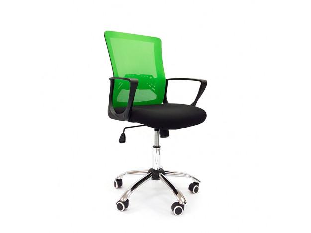Кресло офисное RT-2005
