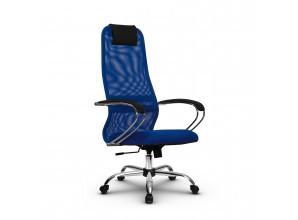 Кресло офисное Metta SU-BK-8