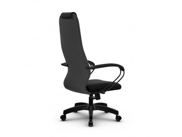 Кресло офисное Metta SU-BP-10
