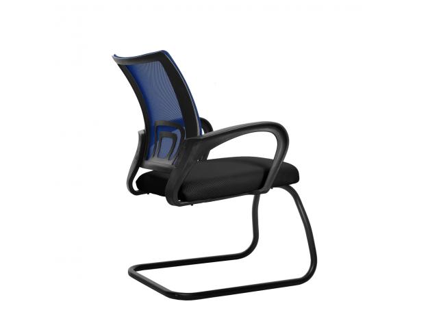 Кресло офисное Metta SU-CS-9F2