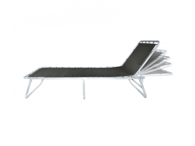 Кровать раскладная «Дрёма-2»