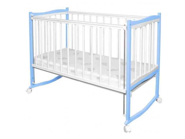 """Кроватка детская """"Соната"""""""