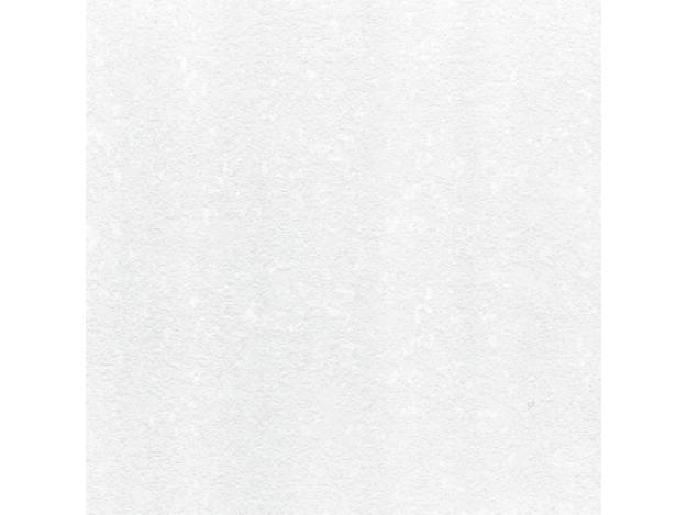 Мебельный щит глянец