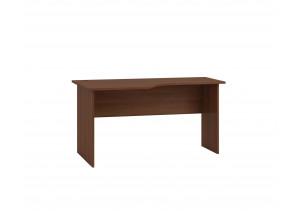 """Эргономичный стол """"Гермес"""" Ст01.1 (правый/левый)"""