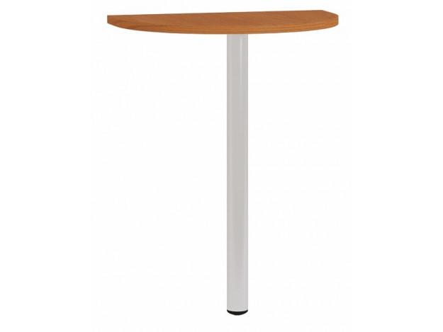 """Приставка к столу """"Гермес"""" Ст12.1"""