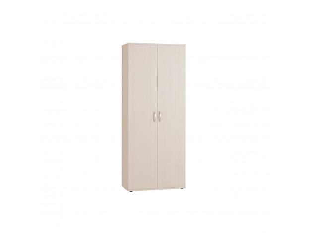 "Шкаф для одежды ""Гермес"" Шк34.1"