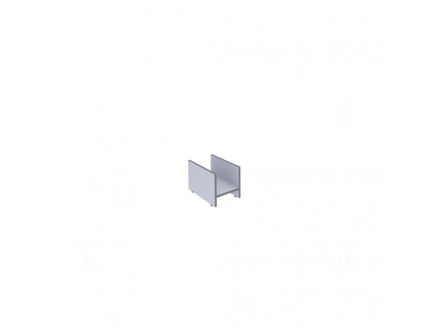 Подставка для системного блока А-48 (Агат)