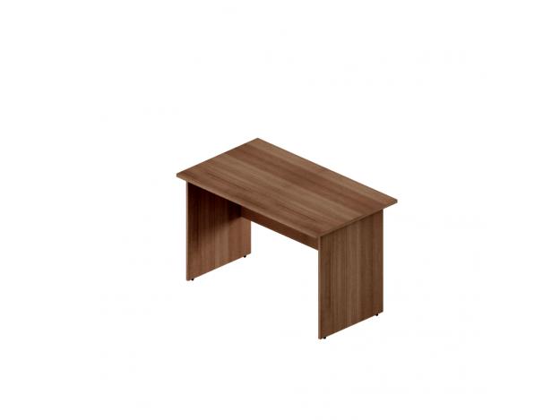 Стол прямой А-4 (Агат)