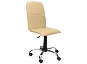 Кресло «Премьер 6»