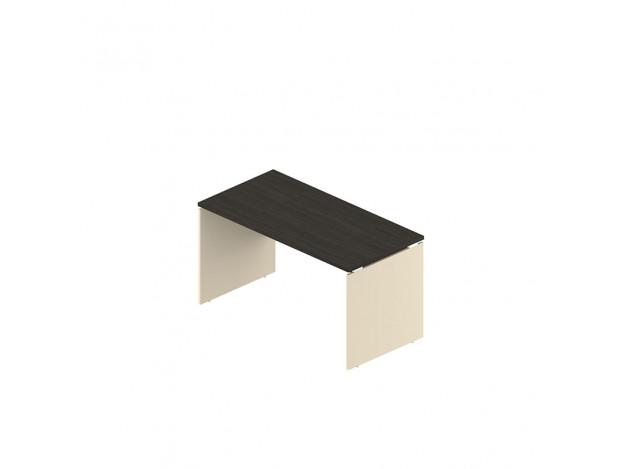 R-3 Стол прямой