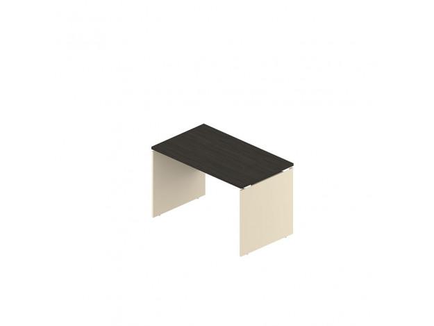 R-4 Стол прямой
