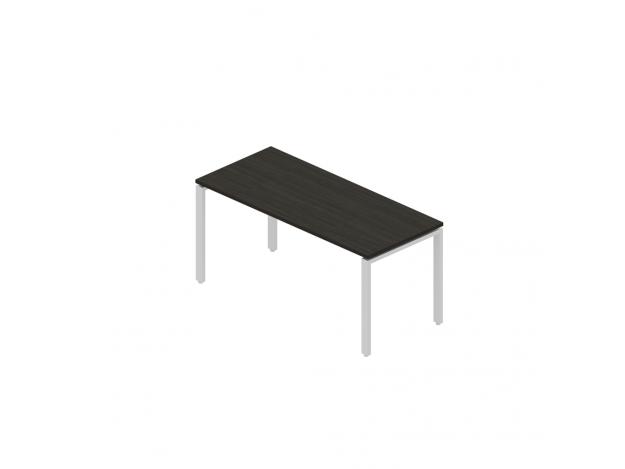 RM-2+F-2 Стол на металлокаркасе