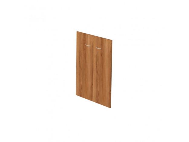 Двери Work W-8.2 (для среднего стеллажа)