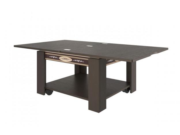 Журнальный стол «Адам 1»