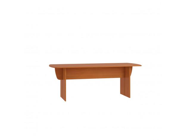 """Стол для заседаний """"Гермес"""" Ст08.1"""