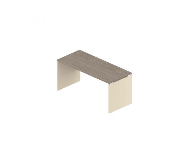 R-2 Стол прямой