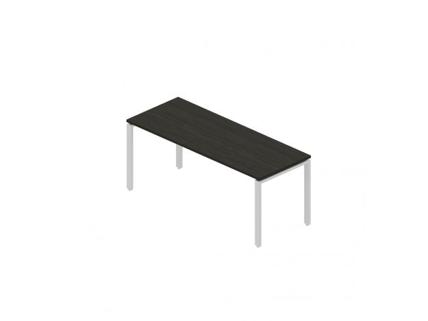RM-1+F-1 Стол на металлокаркасе