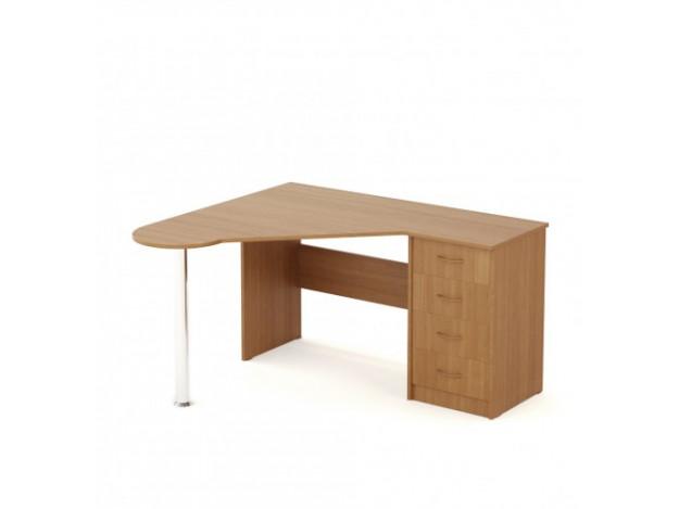 Стол письменный угловой (СП-05)