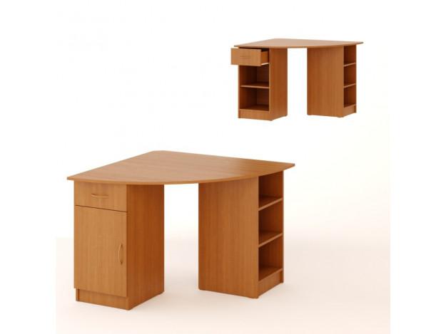 Стол компьютерный угловой №2