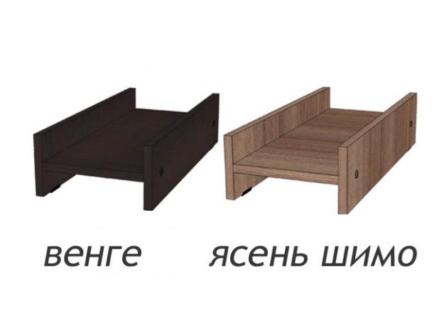 """Стол компьютерный """"Юниор-1"""""""
