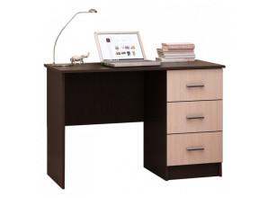 Письменно- компьютерный стол ПКС-3