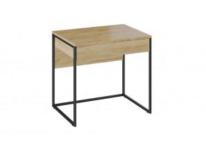Стол компьютерный «Лофт» тип 1, 2