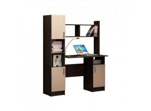 Письменно- компьютерный стол ПКС-6