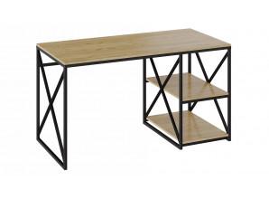 Стол письменный «Лофт» тип 1