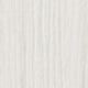 Сандал белый