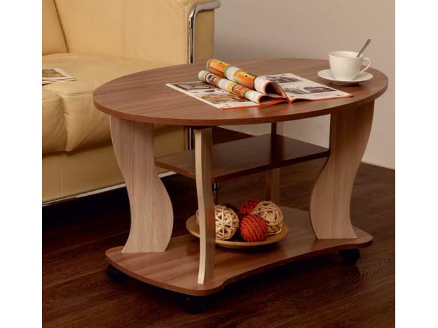 "Журнальный стол ""Сатурн-М05"""