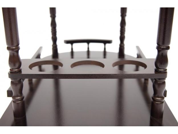 Сервировочный столик 3512