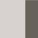 Светло-серый MS (кромка: тёмно-серый)